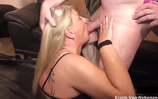 Censorious Swinger Sluts Swallow Urin After Rough Sexparty