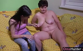 Compilation of hard mature and teen girls sexual adventures