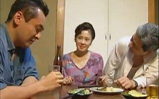 Japanese wife Affair 02